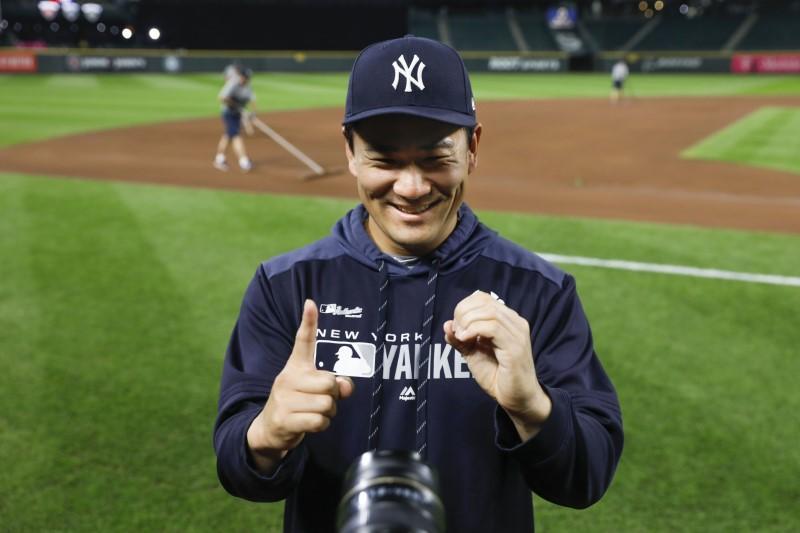 MLB roundup: Yankees' Judge third fastest to 100 HRs