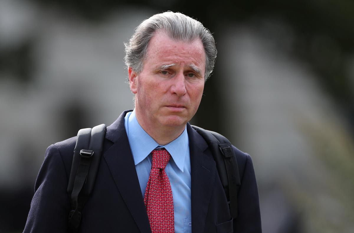 Dit is nog steeds tyd om Brexit nie te onderhandel nie: senior Britse wetgewer
