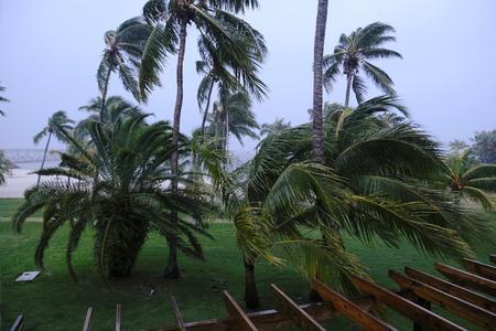 Dorian hammers Bahamas as second strongest Atlantic hurricane on record