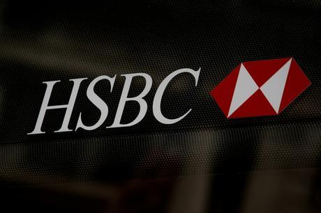 HSBC Holdings PLC (HSBA L) News  Reuters com