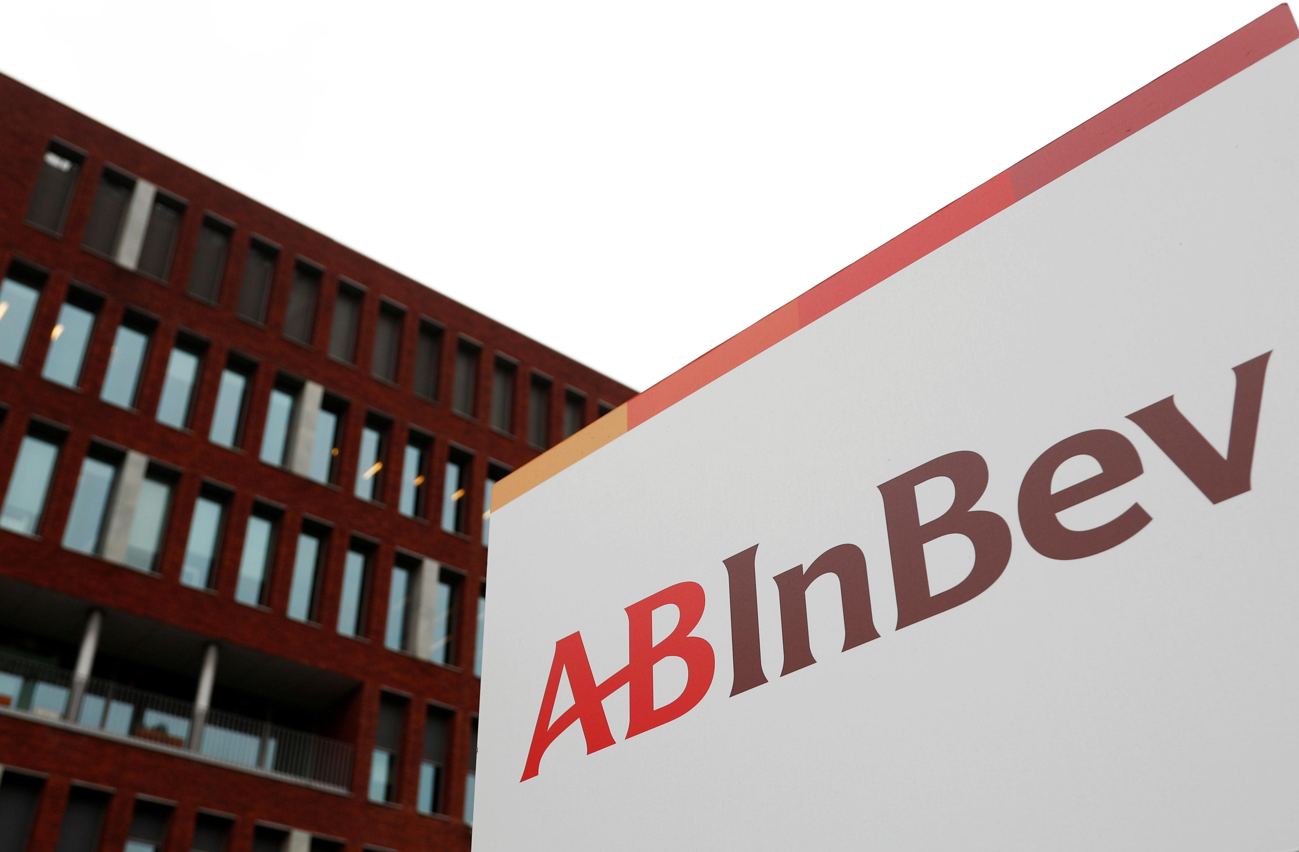 Indian court rejects AB InBev's plea to put New Delhi ban on hold