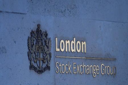 Dollar gains, stocks tumble as trade tensions swirl