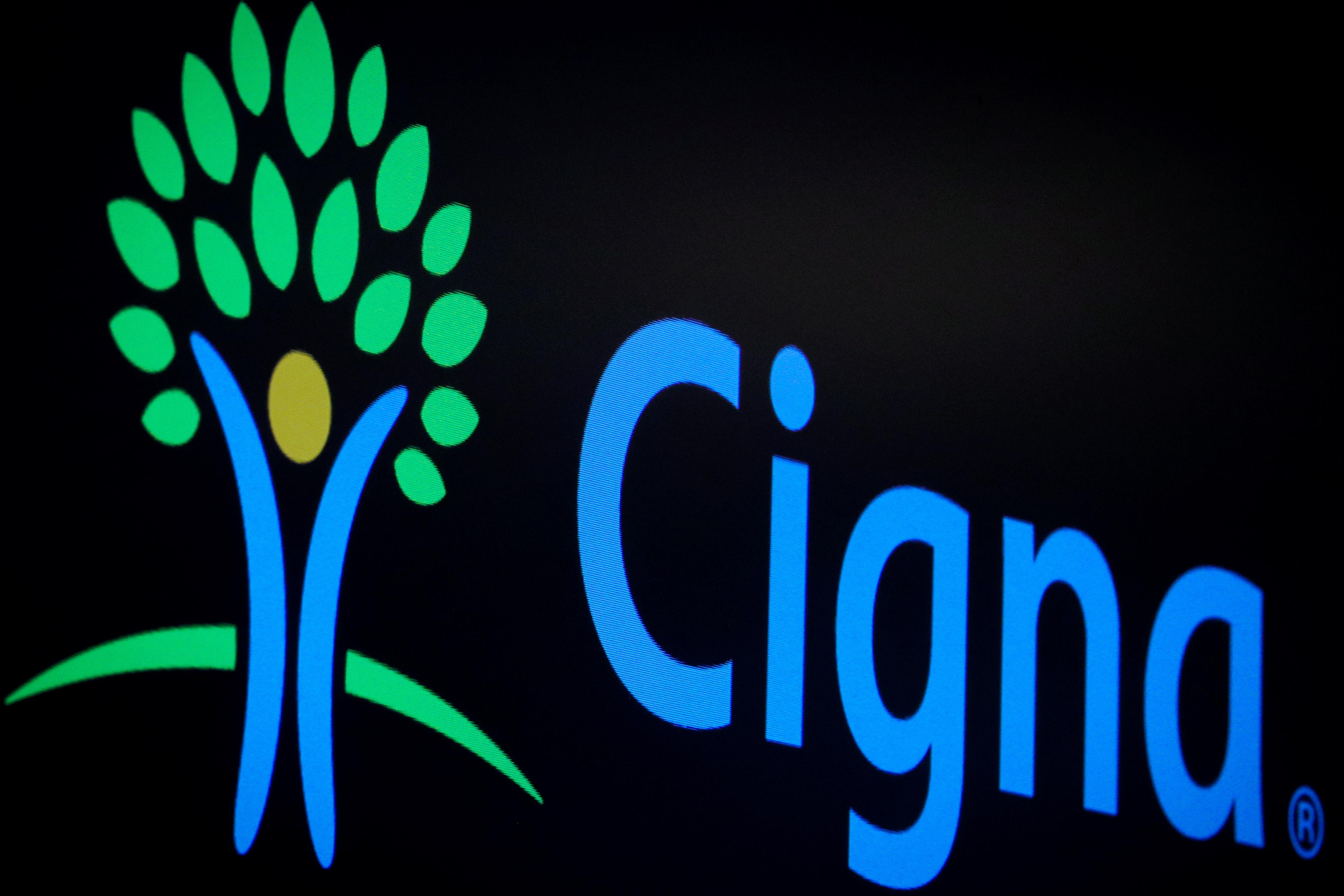 Cigna rolls out new plan to fully cover multi-million dollar gene...