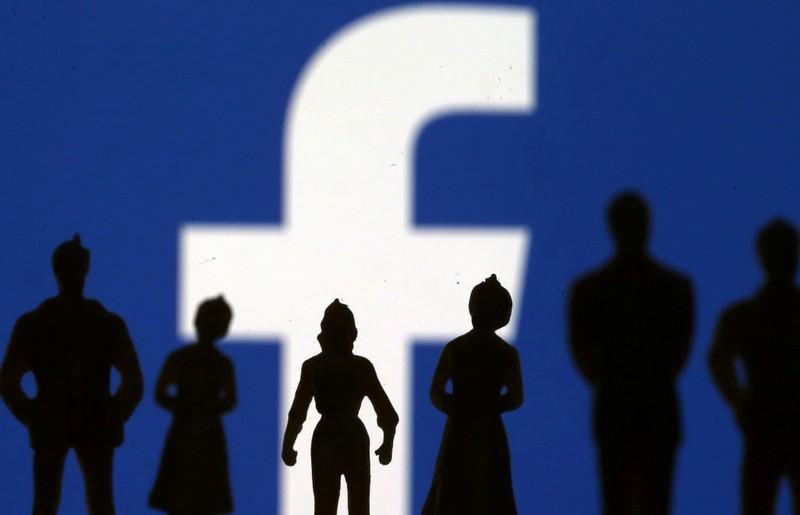 Facebook lanza servicio de citas en Estados Unidos