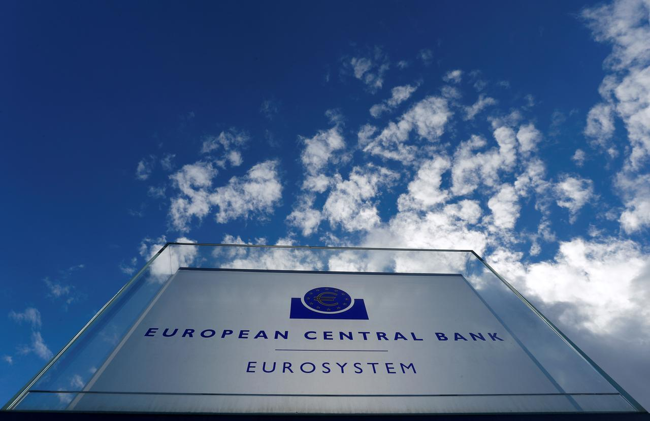 Time for shock and awe - Five questions for the ECB - Reuters