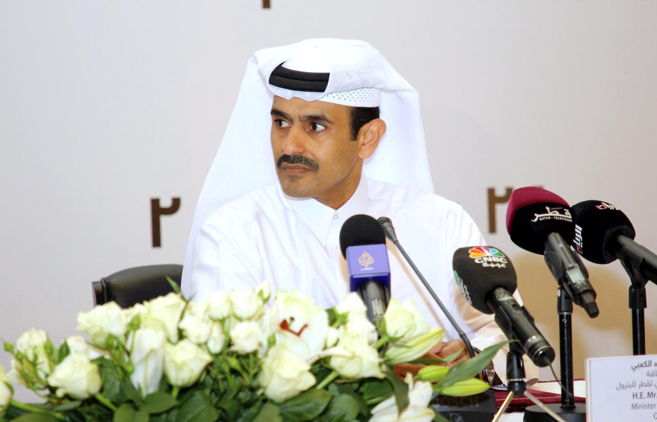 Exclusive: Qatar shortlists partners for North Field