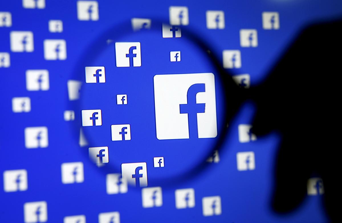 Facebook, Instagram sluit rekeninge van Italiaanse neo-fascistiese groepe
