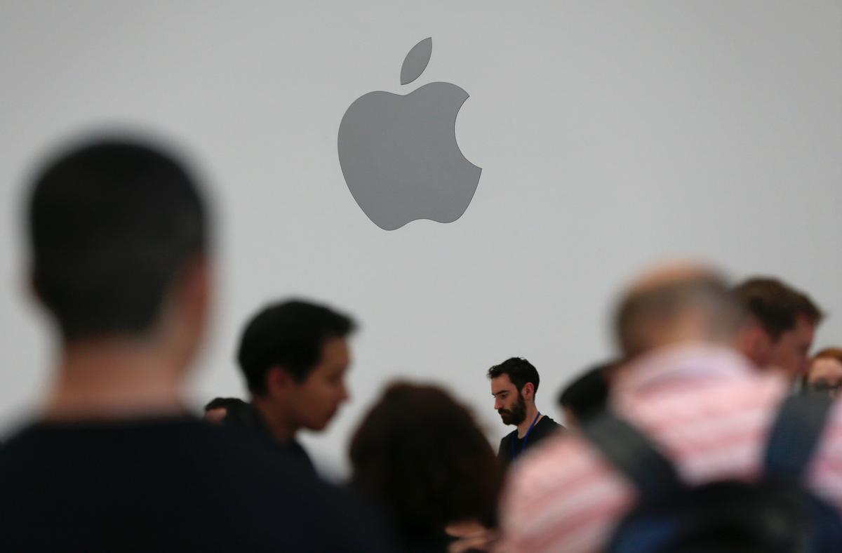 Apple onthul pryse vir streaming dienste terwyl iPhones 'houpatroon' hou tot 5G