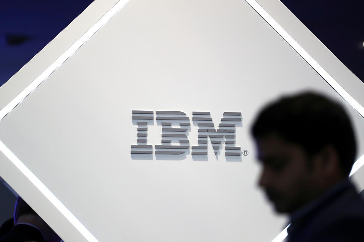 IBM, Fraunhofer-vennoot vir Duitse gesteunde kwantumrekenaarnavorsing