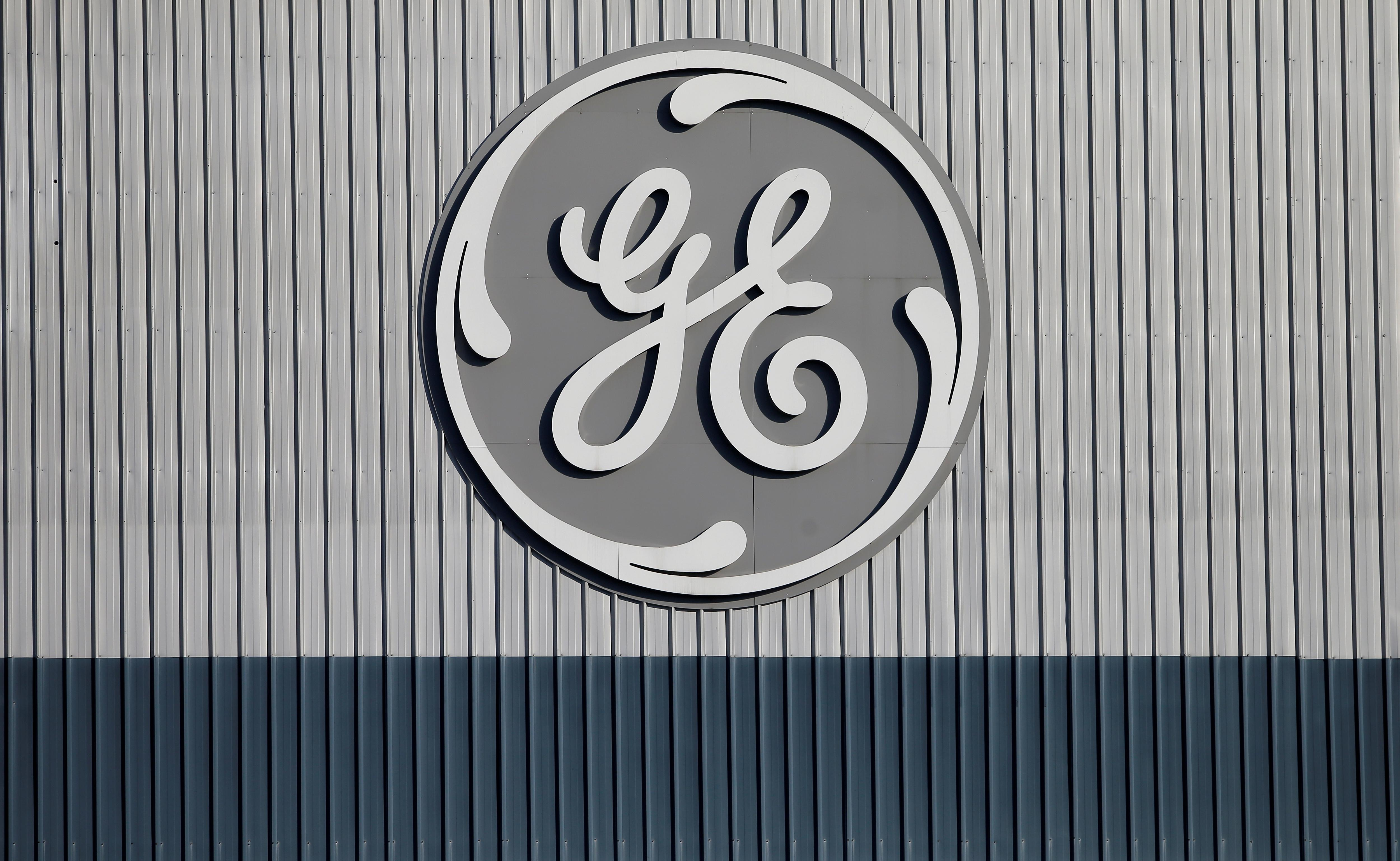 Prosecutor investigates General Electric's France chief