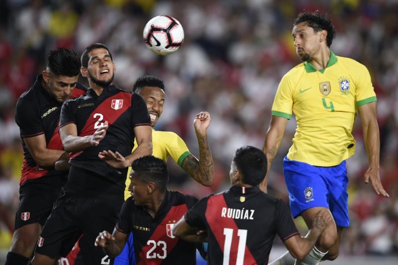 Image result for Abram goal brazil