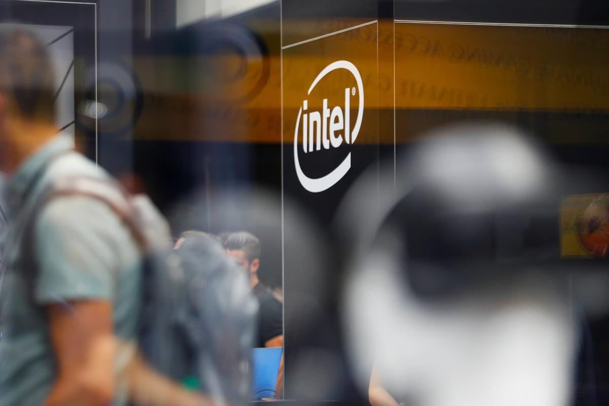 Intel gebruik die Olimpiese Spele in Tokio om 3D-opsporing, ander nuwe tegnologie, te wys