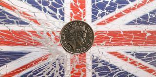 Currency Converter, Currencies News | Reuters com