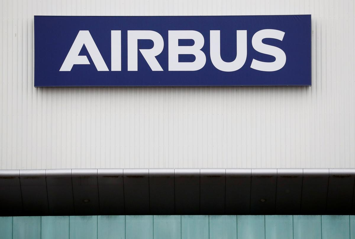 Europa beveel dringende Airbus-helikopter-tjeks na die ongeluk van Noorweë