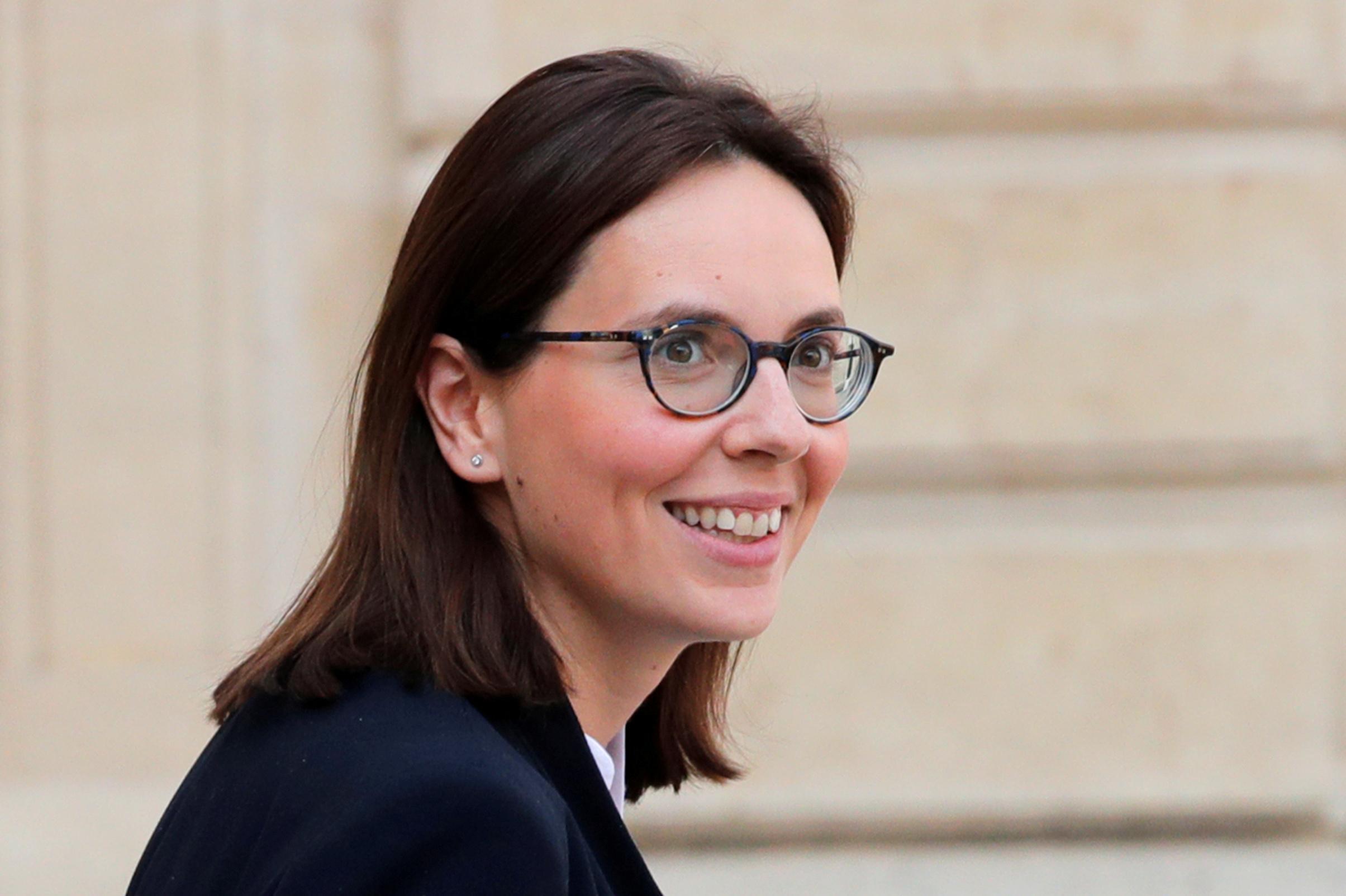 France warns Britain against seeking bilateral Brexit deals with EU countries