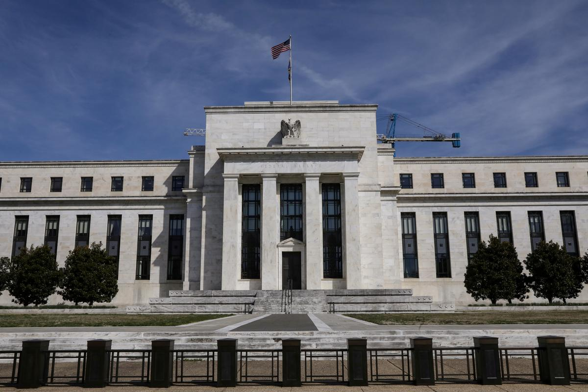 Note to Trump: Negative rates have delivered few positive results