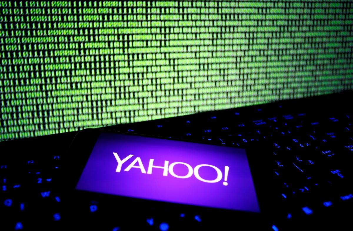 Yahoo Japan sal 'n bod vir die aanlyn-kleinhandelaar Zozo: NHK bekendstel