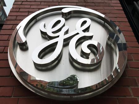 GE begins divestment of Baker Hughes with $2.7 billion share sale