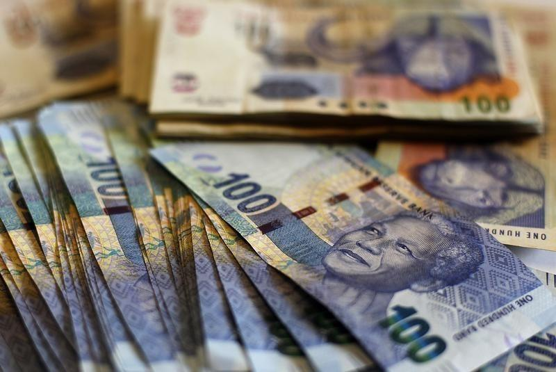 South Africa to hold rates on Sept. 19, awaiting ratings review