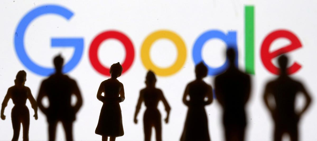 Google wen 'n regstryd met Duitse uitgewers oor fooivereistes