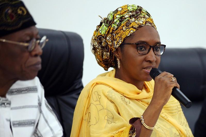 Nigeria plans VAT increase in push to raise non-oil revenue