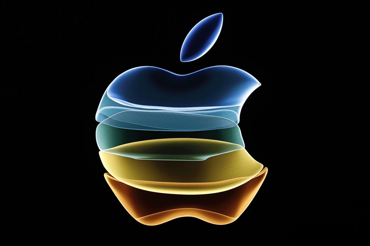 Apple het reaksie op Goldman Sachs se ontleder