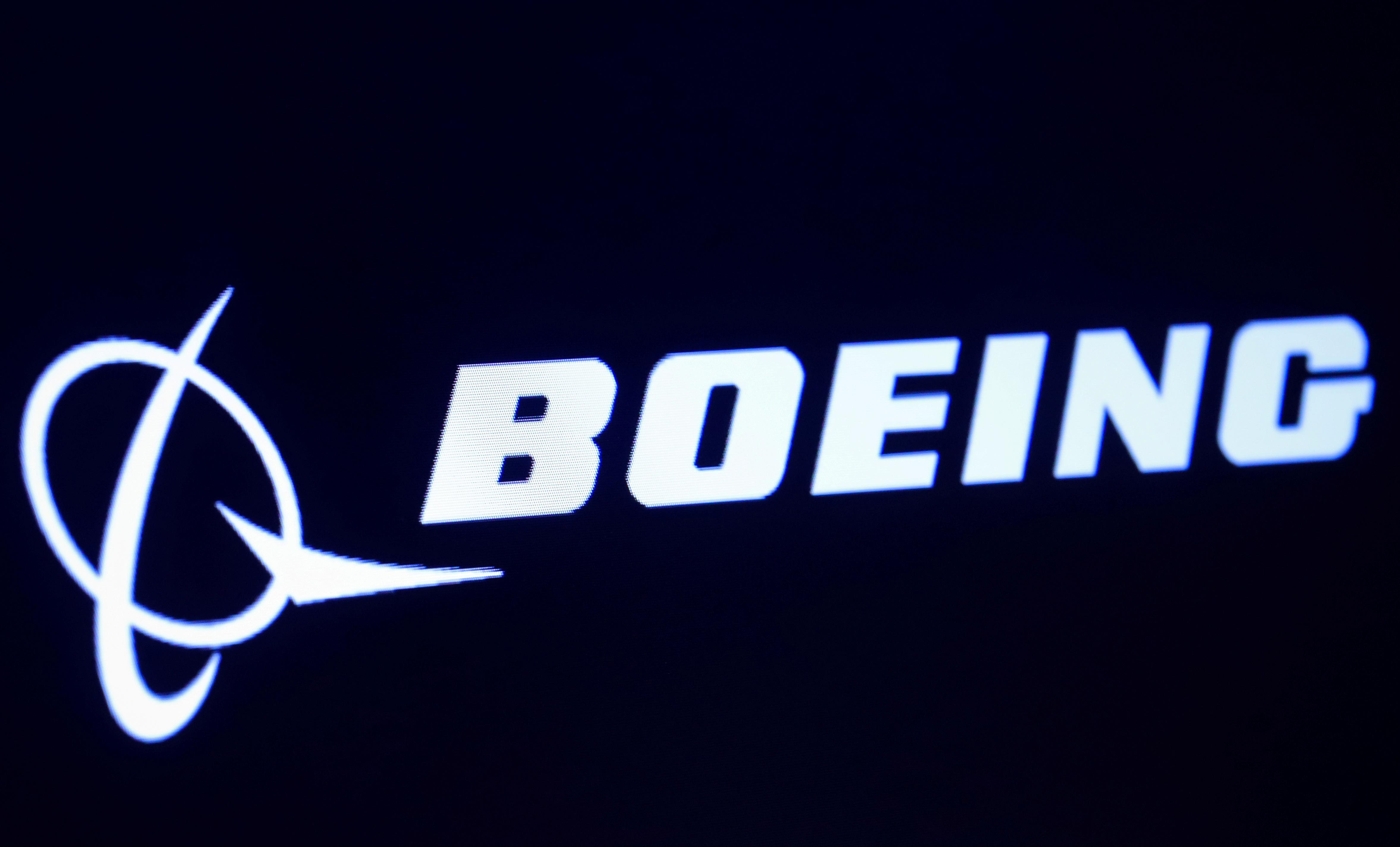UAE regulator not optimistic on Boeing 737 MAX return this year