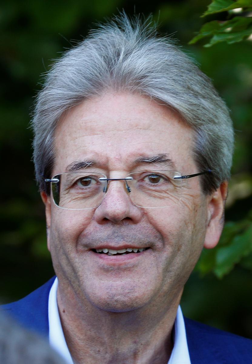 EU moet alleen webbelastingplan volg indien geen wêreldwye ooreenkoms nie: Gentiloni