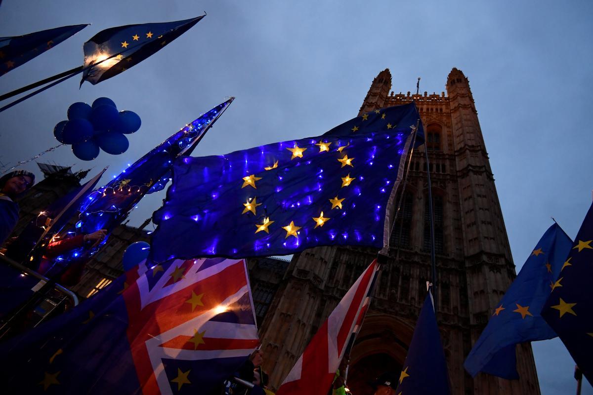 Verduideliker: Brexit-transaksie kom of nie? Die jongste gesprekke in Brittanje en die EU