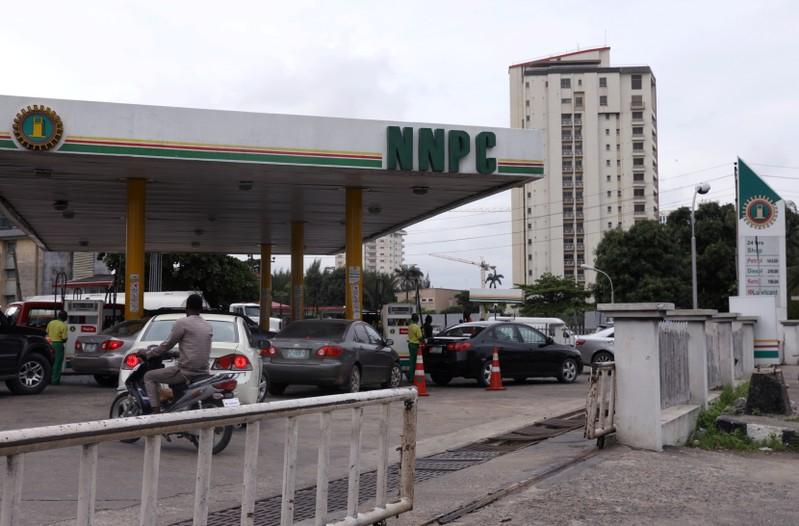 Nigeria's diesel-dependent economy braces for clean-fuel rules