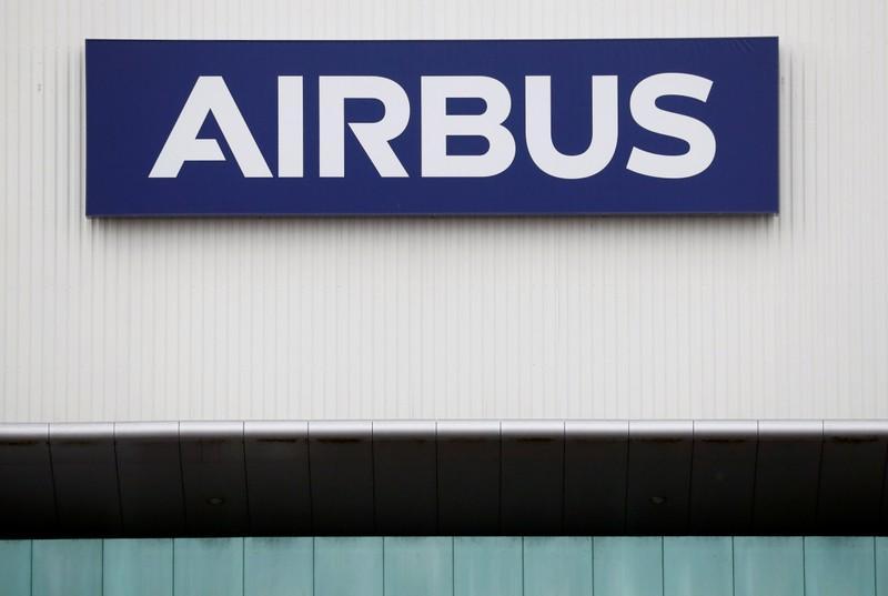 VietJet orders 15 Airbus A321XLR: sources