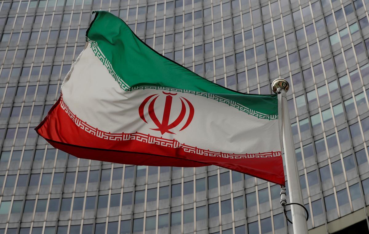 Iran soek 'n eskalasie, maar sal verpletterende reaksie lewer op enige aanval: veiligheidsbeampte