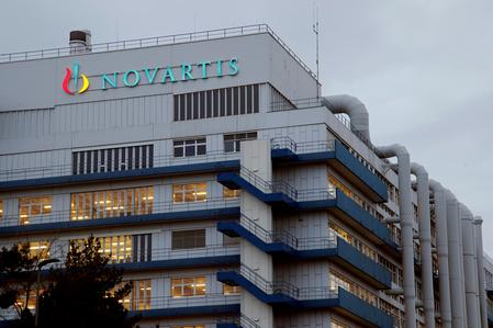 Novartis halts distribution of its Zantac versions amid probe into impurities