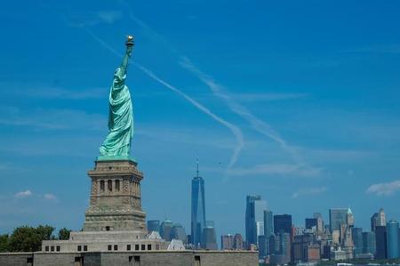 U.S. travel industry urges Washington to reauthorize tourism body Brand USA