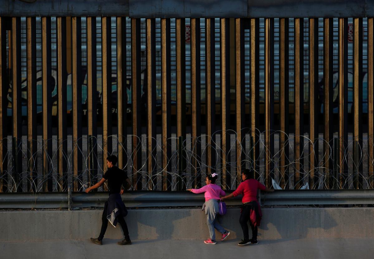 Mexiko en Guatemala moet saamwerk aan migrasie: Lopez Obrador