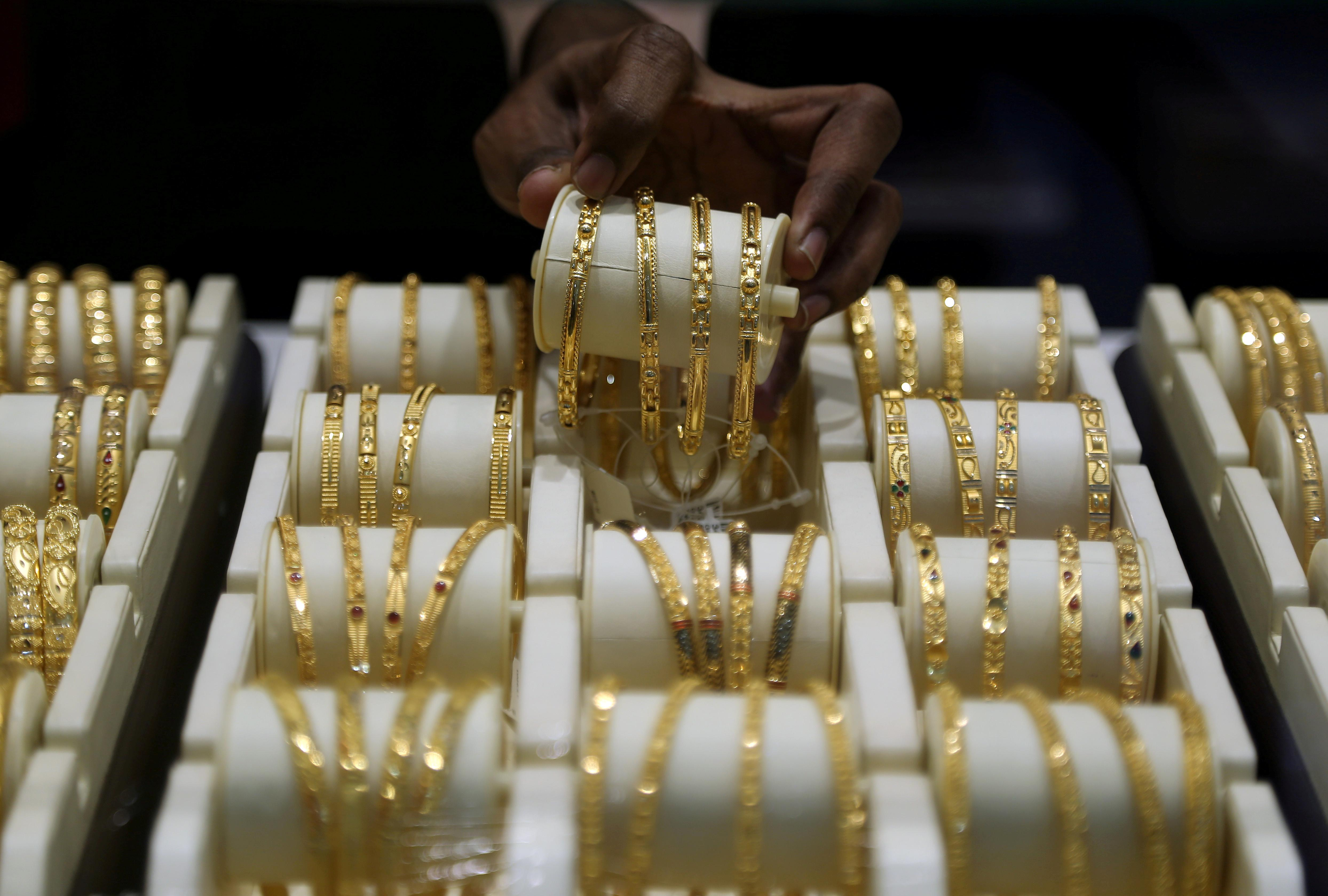 Asia Gold: Demand tepid in top markets, India muted ahead of festivals