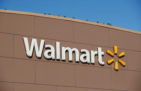 UPDATE 3-Walmart to stop sales of e-cigarettes in U.S. stores -company memo