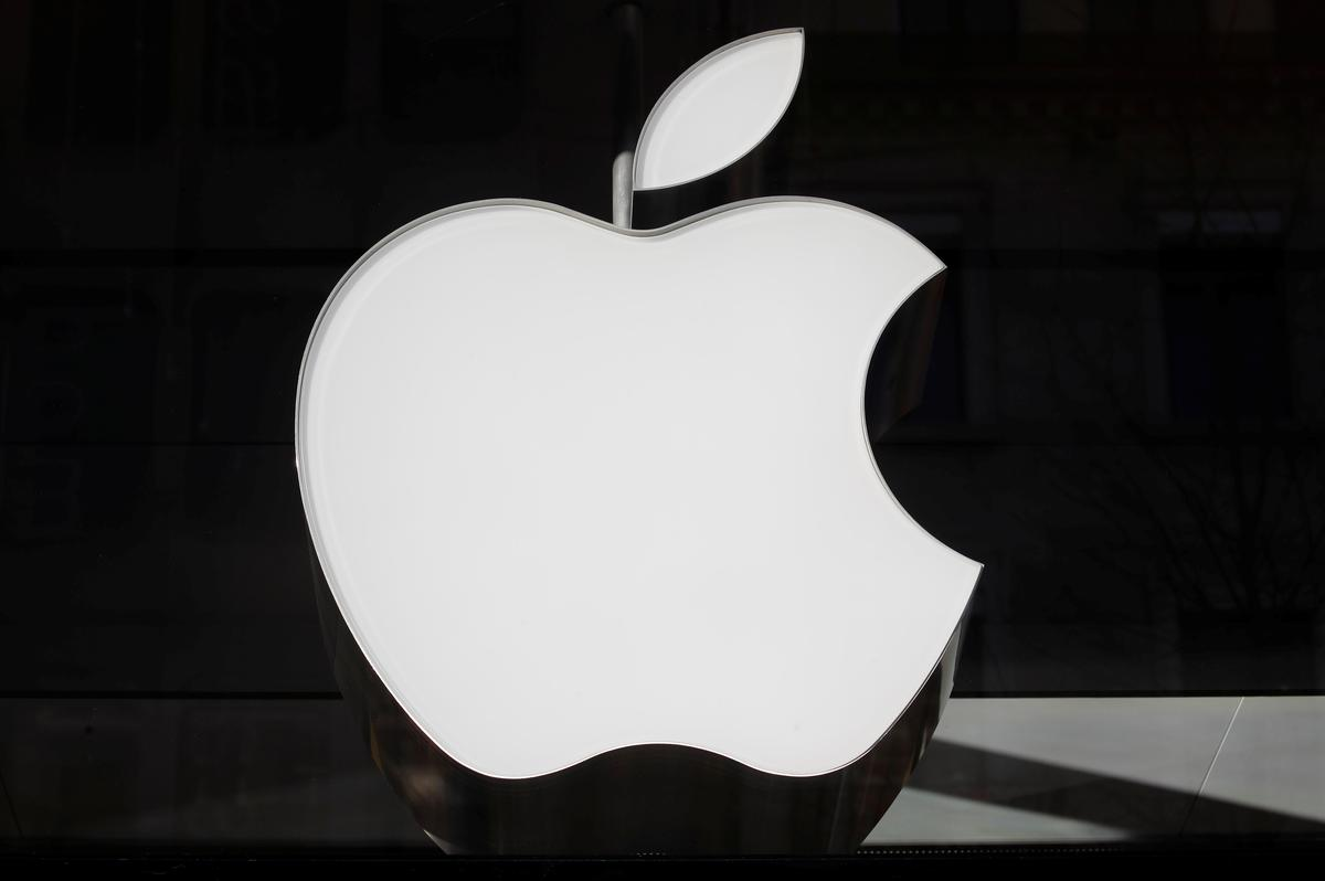 U.S. trade regulators approve some Apple tariff exemptions amid broader reprieve