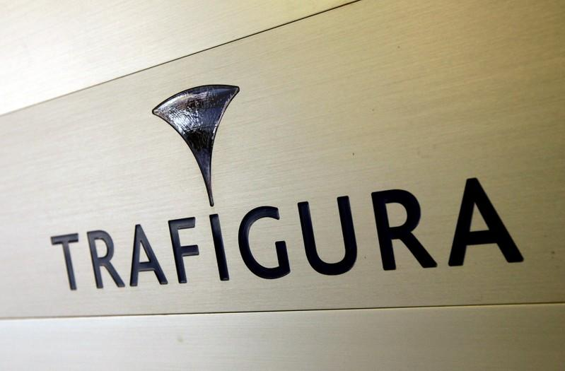 Trafigura joins others to lend $1 billion to independent Chinese...