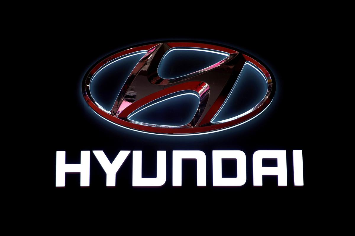 Hyundai Motor Group, Aptiv, stel JV self $ 4 miljard op