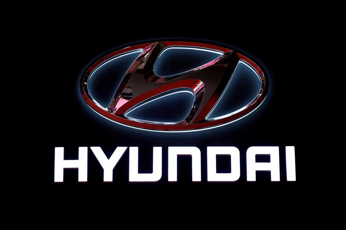 Hyundai Motor Group, Aptiv, stig $ 4 miljard selfbestuurende motoronderneming