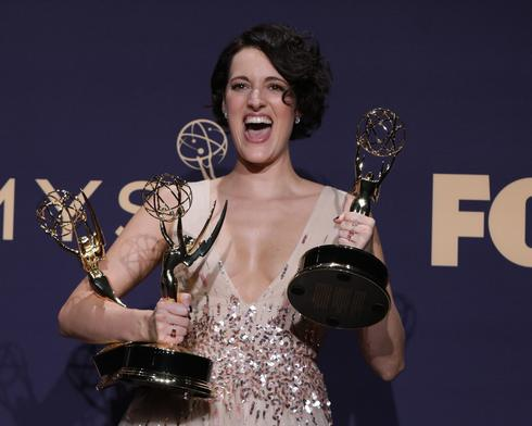 Best of the Emmys