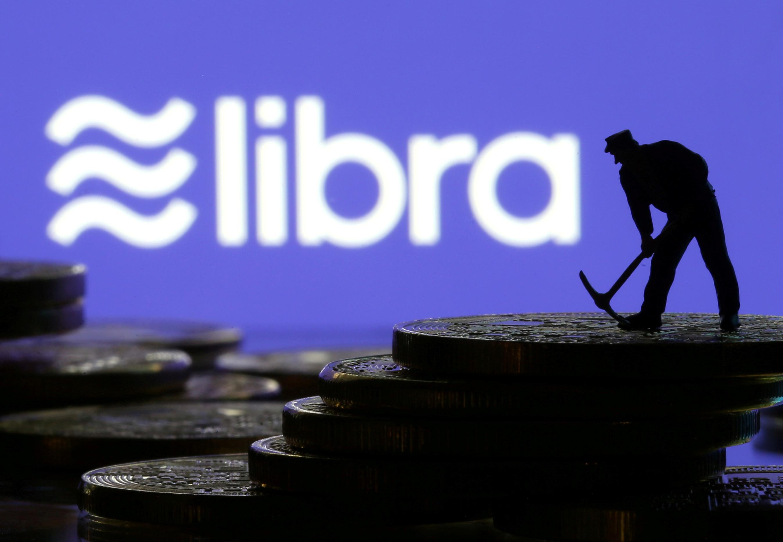 What's Next For Facebook's Libra Cryptocurrency
