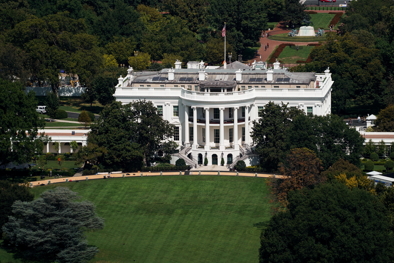 White House preparing to release whistleblower complaint: Politico