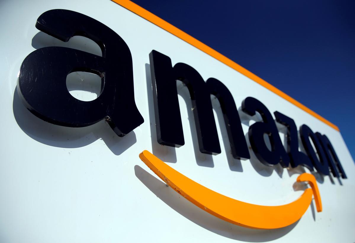 米アマゾン、クラウド関連のINLT買収 販売業者の輸入支援