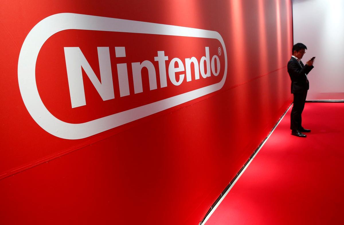 Nintendo se Mario-mobiele spel ly aan die dagbediener-oorlading