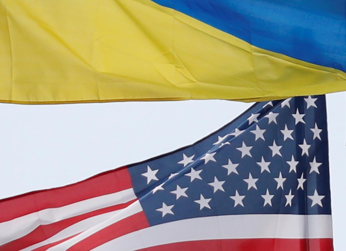 Amerikaanse verwag dat ongeveer $ 30 miljoen aan Oekraïne militêre hulp kan vertraag word: bronne