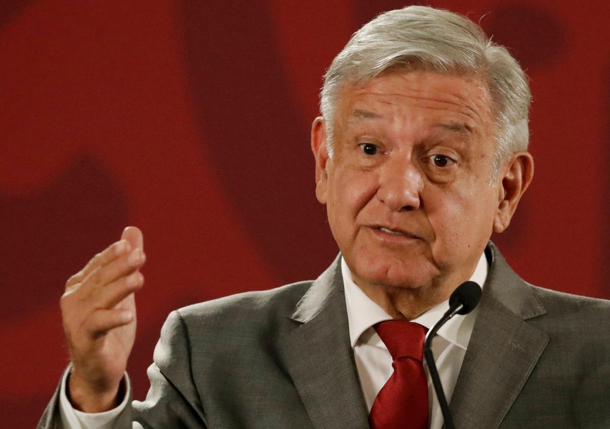 In Mexiko soek 85 fintechs toestemming om te bedryf