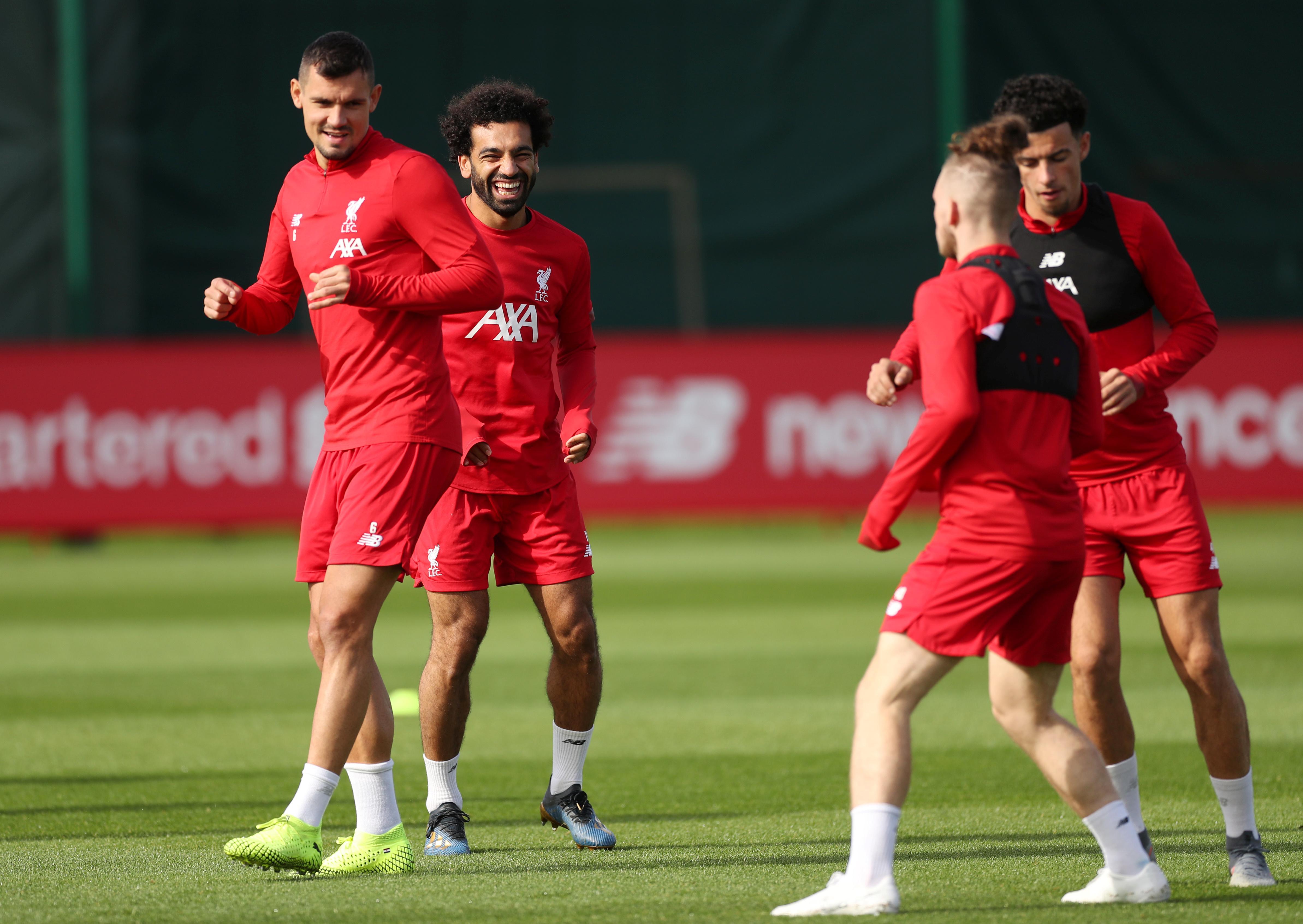 Liverpool 'bottled it' last season, says former striker Diouf