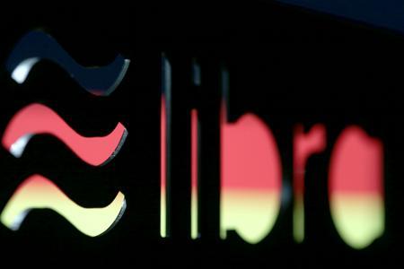 Libra coin group in talks with EU regulators, executive tells Reuters